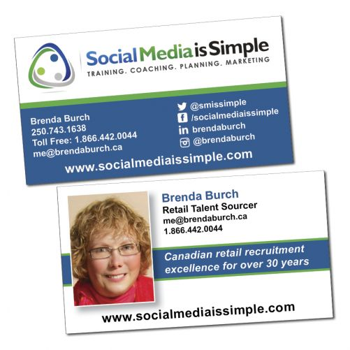 Visual_Edge_Graphic_Design_SMIS__Business_Cards.jpg